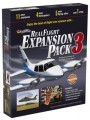 Real Flight  Expansion Pack 3