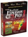 Real Flight  Expansion Pack 1